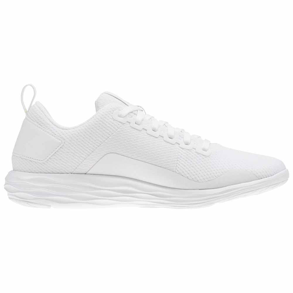 050725214931 Reebok Astroride Walk White buy and offers on Traininn
