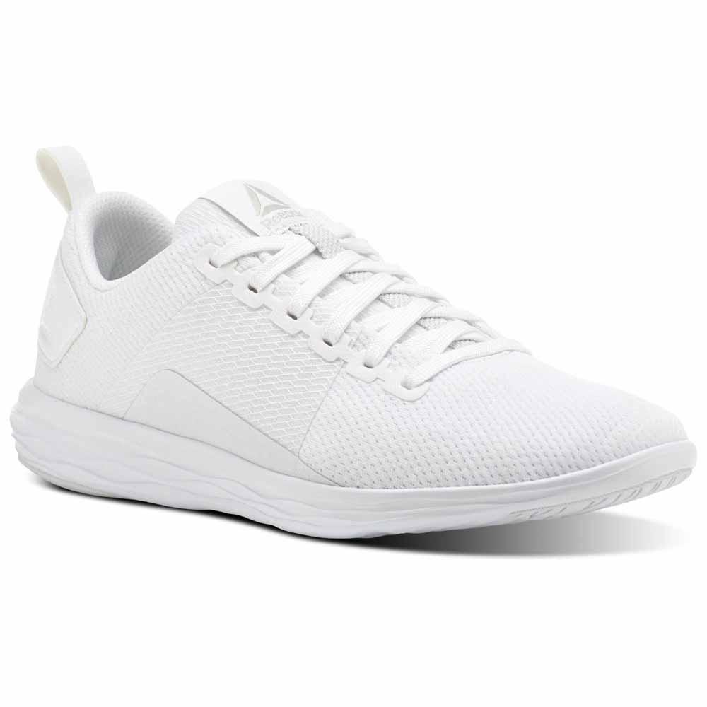 Reebok Astroride Walk White buy and