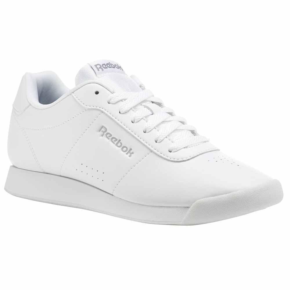 Reebok Sport Shoes Sneakers Schuhe Sport ROYAL CLASSIC Brown Men | eBay