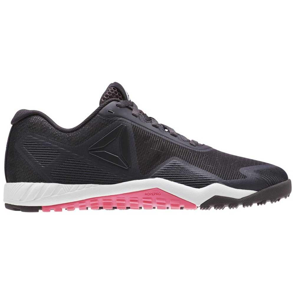 8a2ccb09f3b9 Reebok Ros Workout TR 2.0 Black buy and offers on Traininn