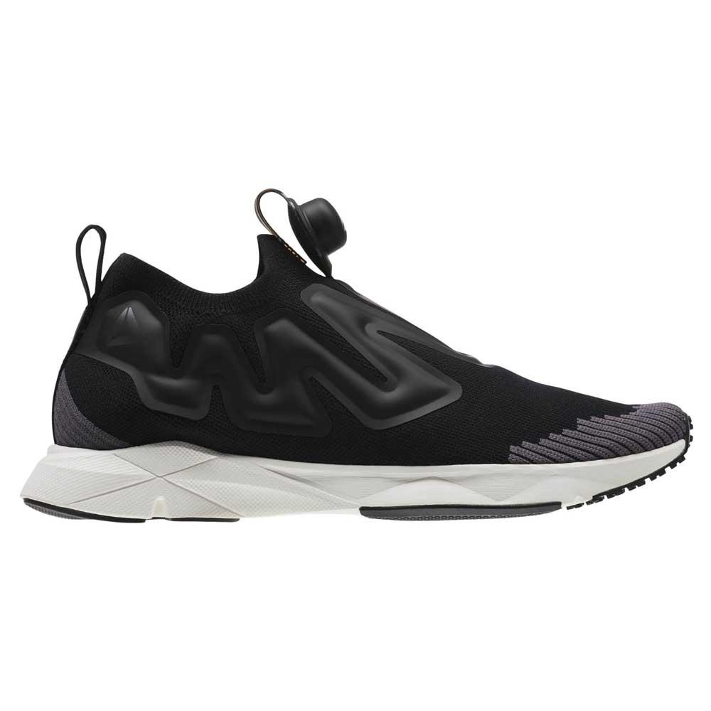 Reebok Pump Supreme ULTK White buy and offers on Traininn 287d0a246