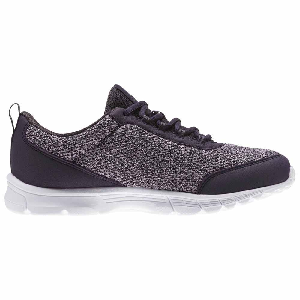 Reebok Speedlux 3.0 Grey buy and offers on Traininn 28f2744d7