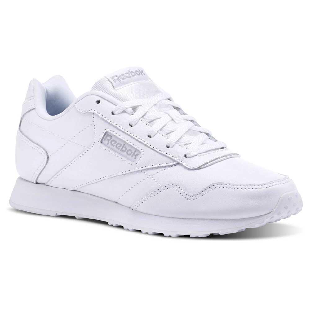 Reebok Royal Glide Lx White buy and