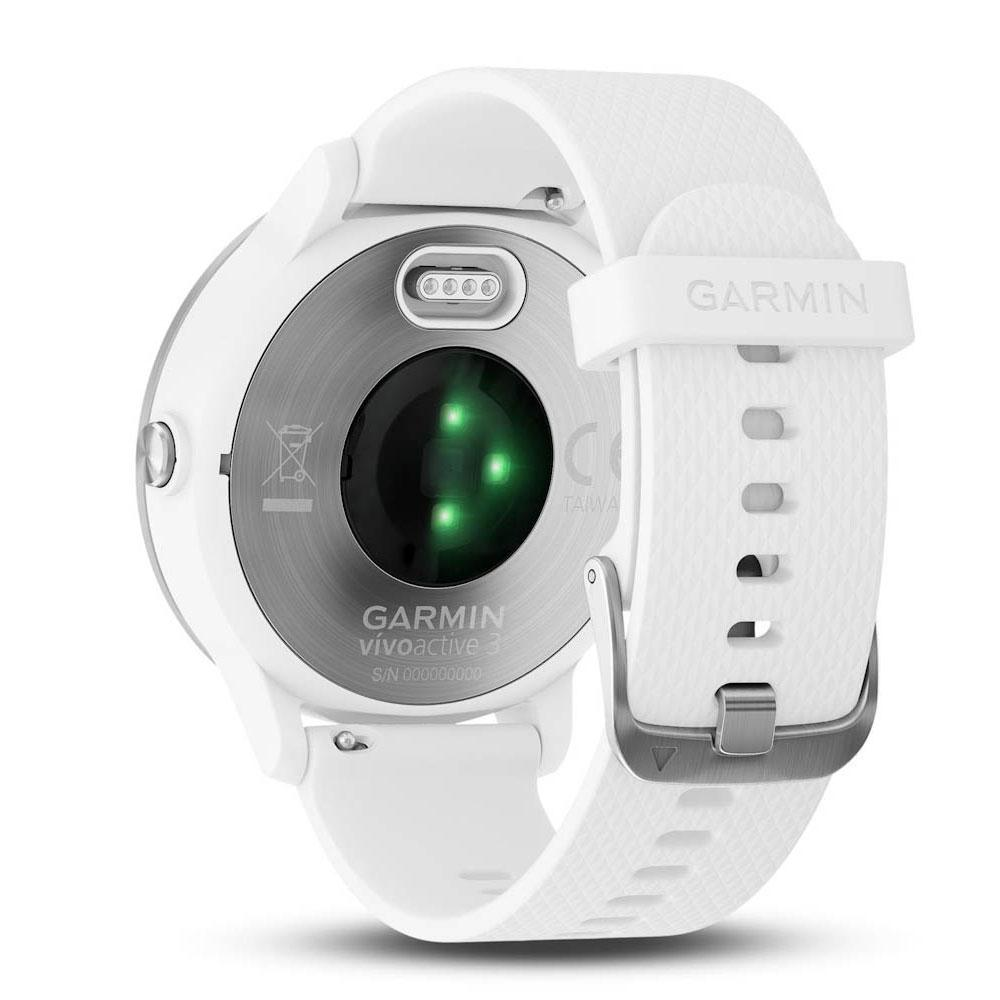 orologi-garmin-vivoactive-3