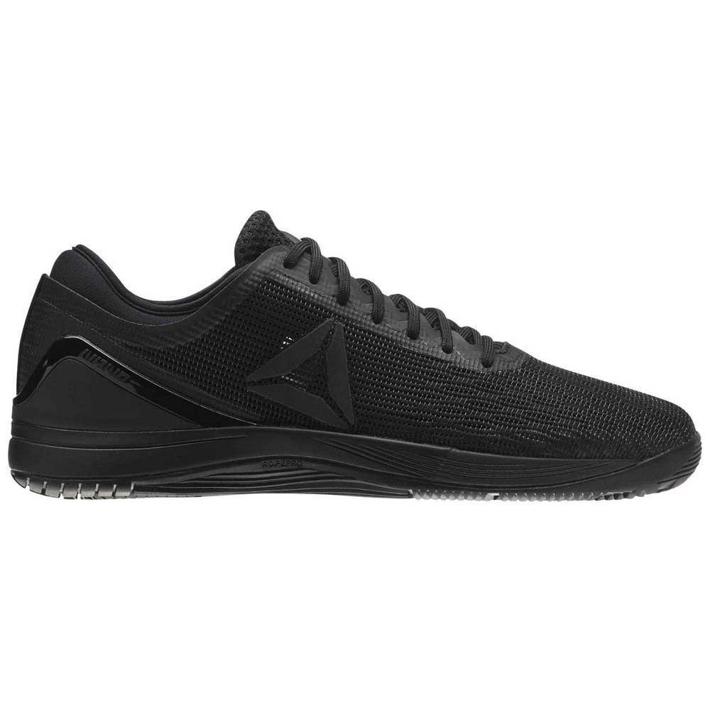 CrossFit Shoes: CrossFit Nano, Lifter Shoes | Reebok US