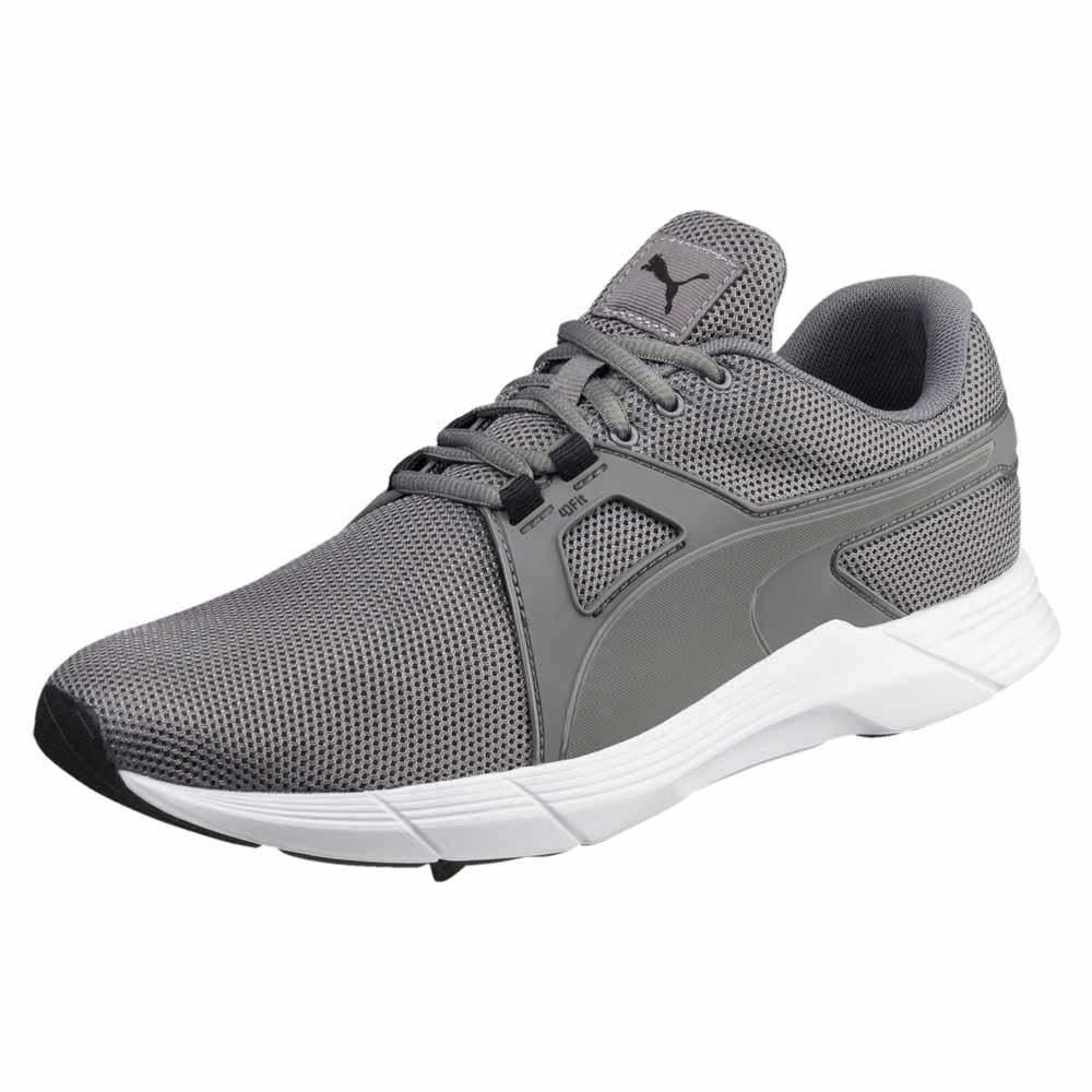 Puma Propel XT buy and offers on Traininn