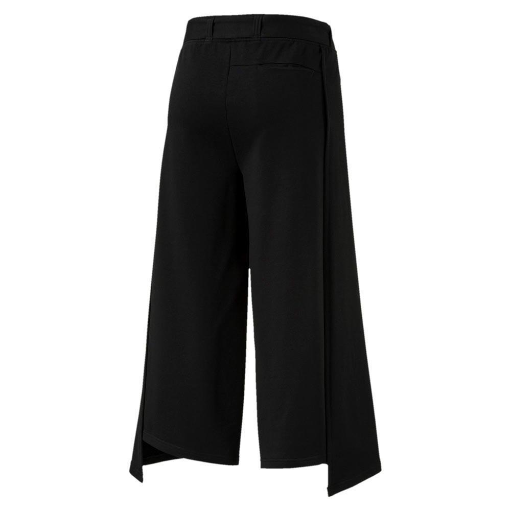 evo-aikido-pants
