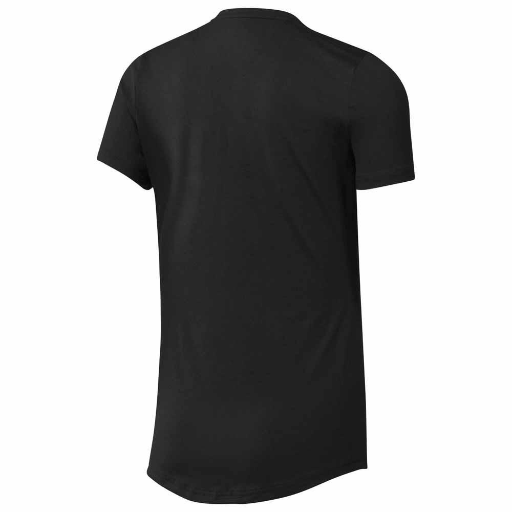 t-shirts-workout-ready