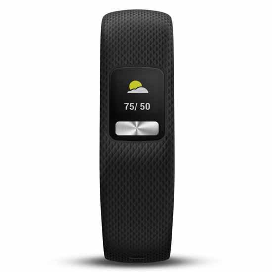 smartbands-garmin-vivofit-4