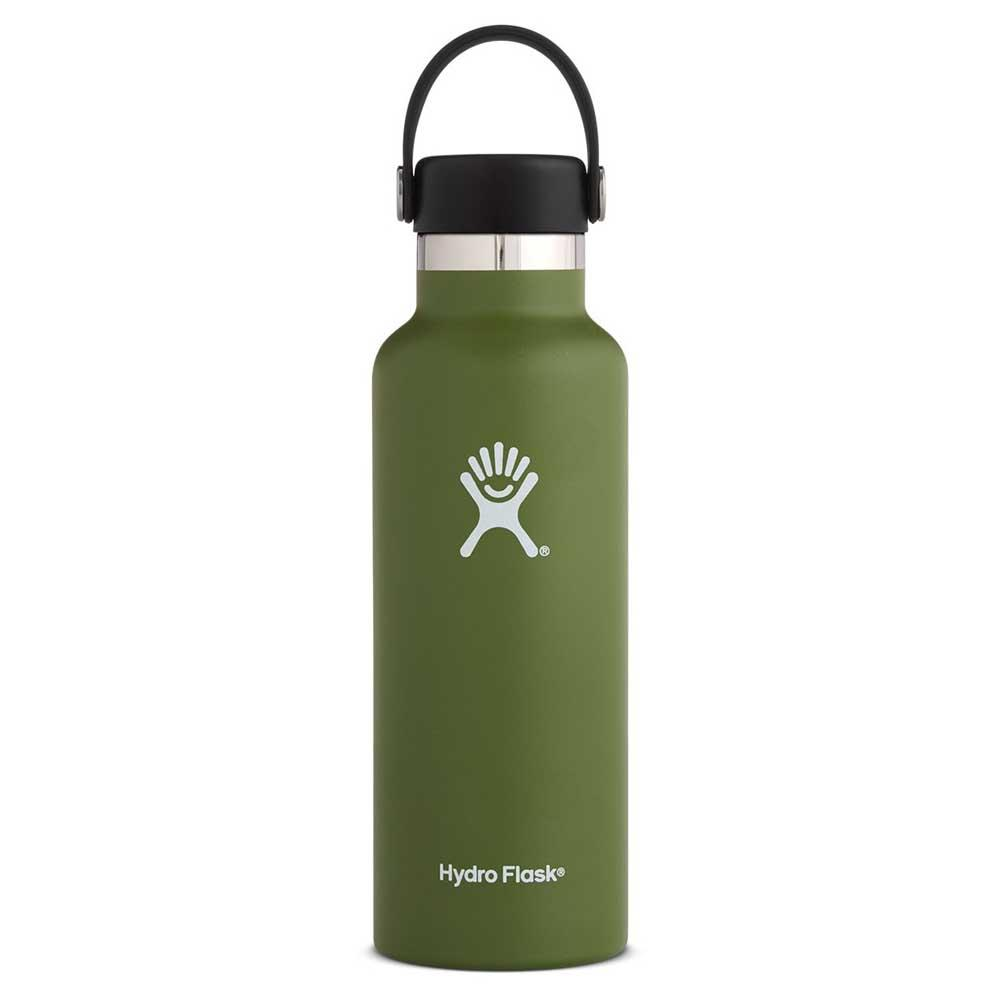 Hydro flask Standard Mouth 530ml