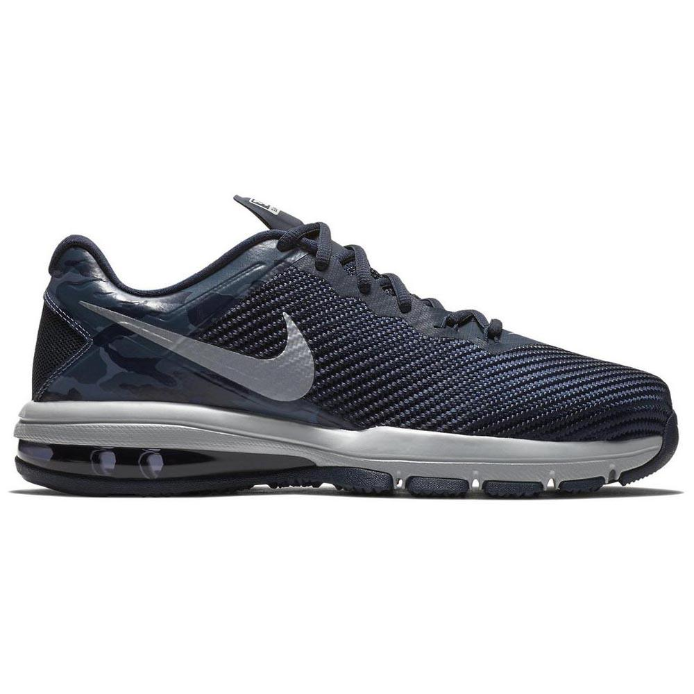 2b4f94a39beb3 Nike Air Max Full Ride TR 1.5 buy and offers on Traininn