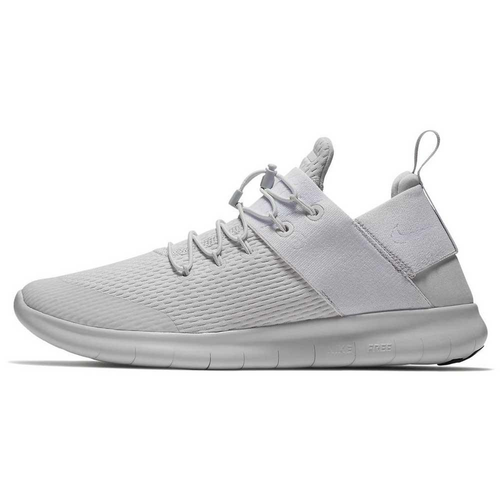 Nike Free RN Commuter 17 Grey buy and offers on Traininn