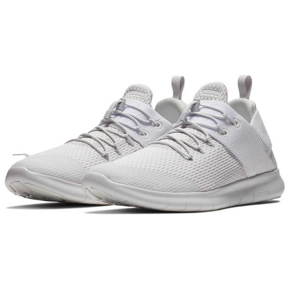 d45b016b5af5d Nike Free RN Commuter 17 Grey buy and offers on Traininn