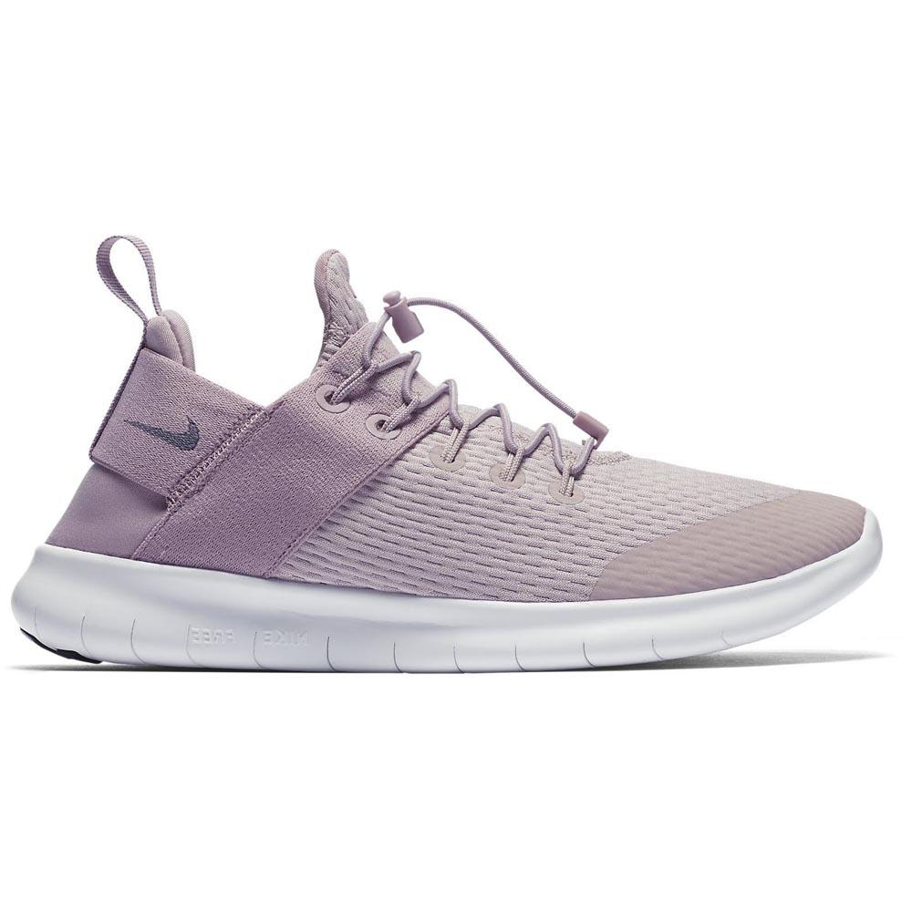 Nike Free RN Commuter 17 Pink buy and