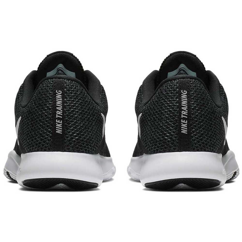 Nike Flex Trainer 8 Black buy and
