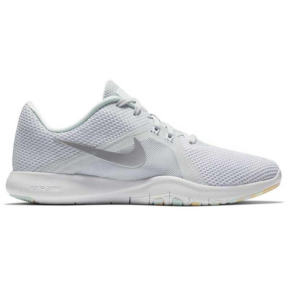 Nike Flex Trainer 8 Prime buy and offers on Traininn