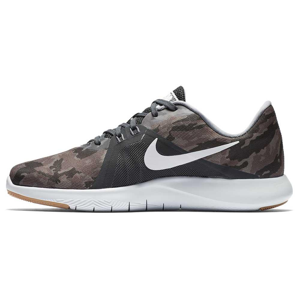 Nike Flex Trainer 8 Print buy and