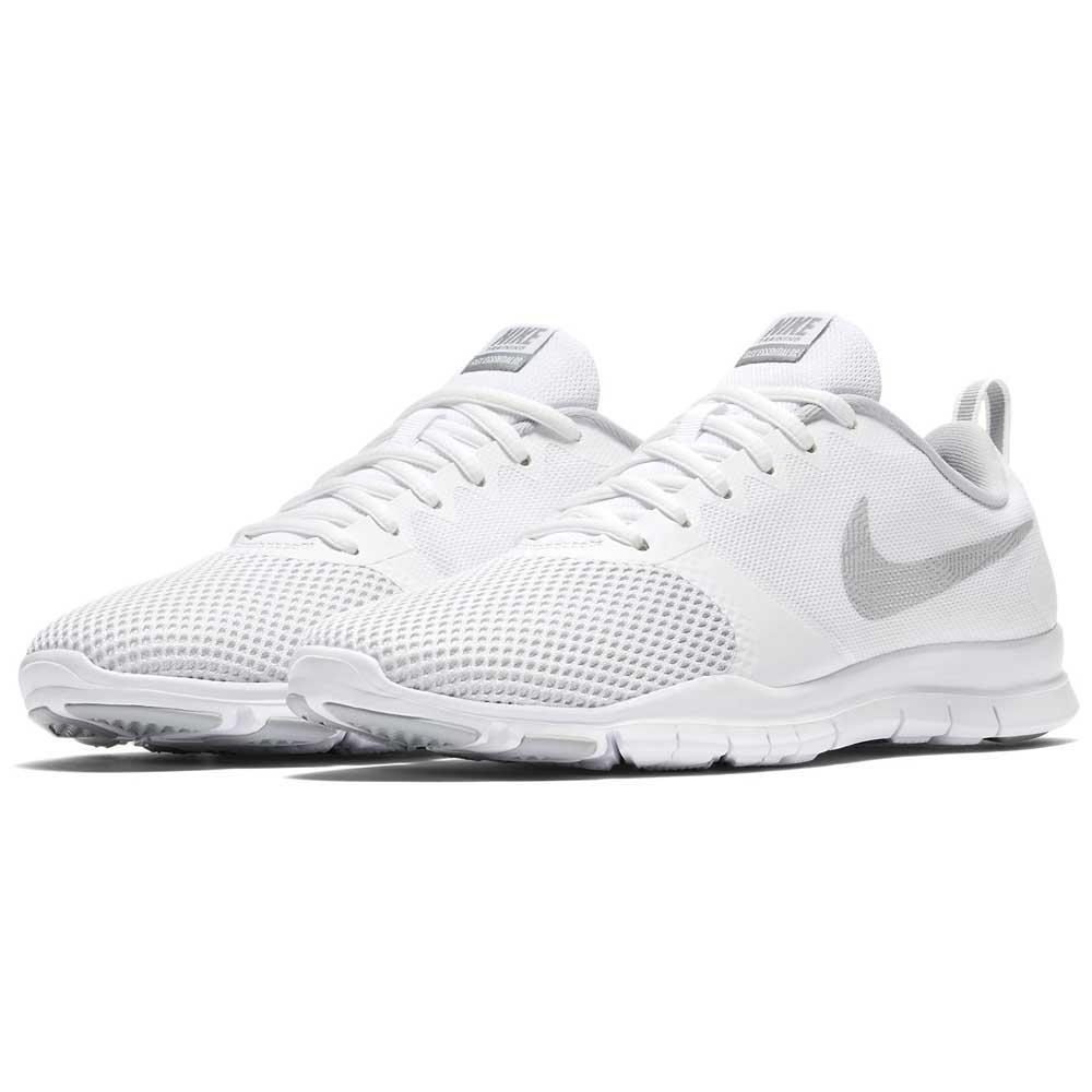 Nike Flex Essential TR buy and offers on Traininn 52bfe4aea