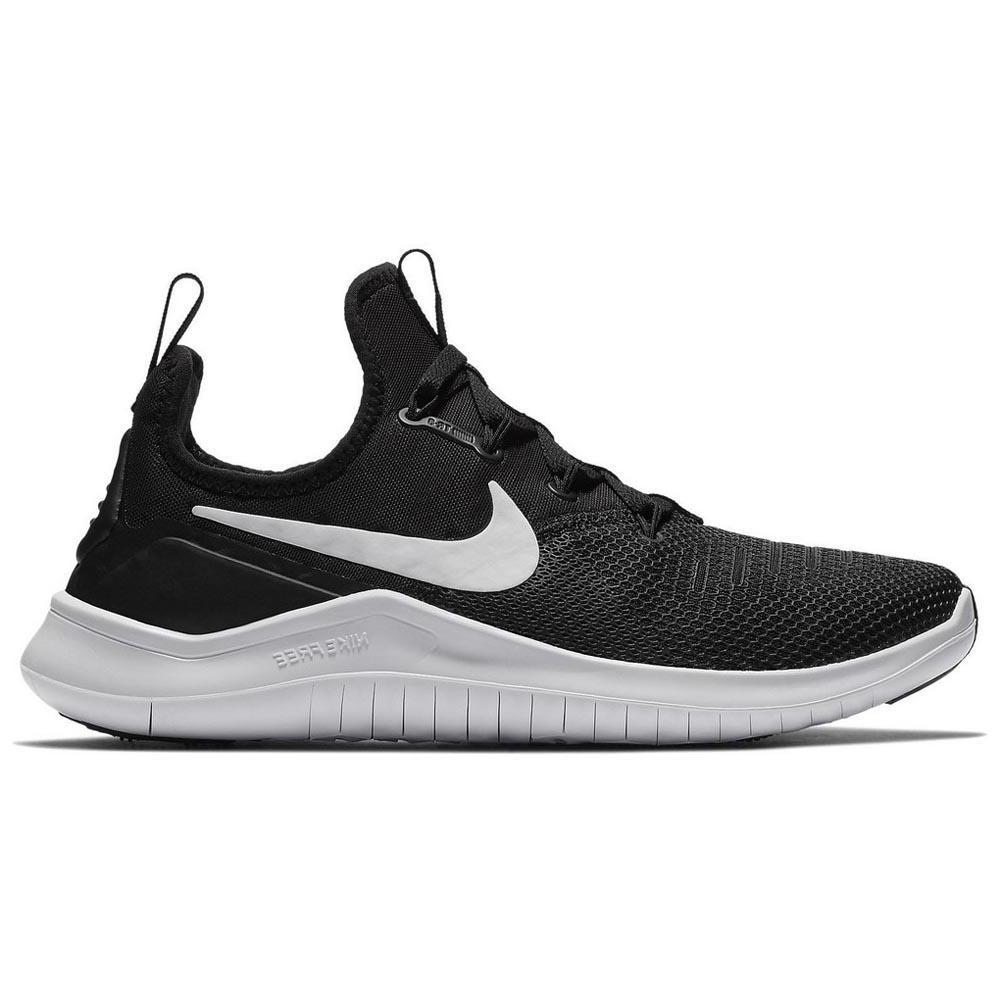 ea3a6f3f8 Nike Free TR 8 Musta osta ja tarjouksia, Traininn