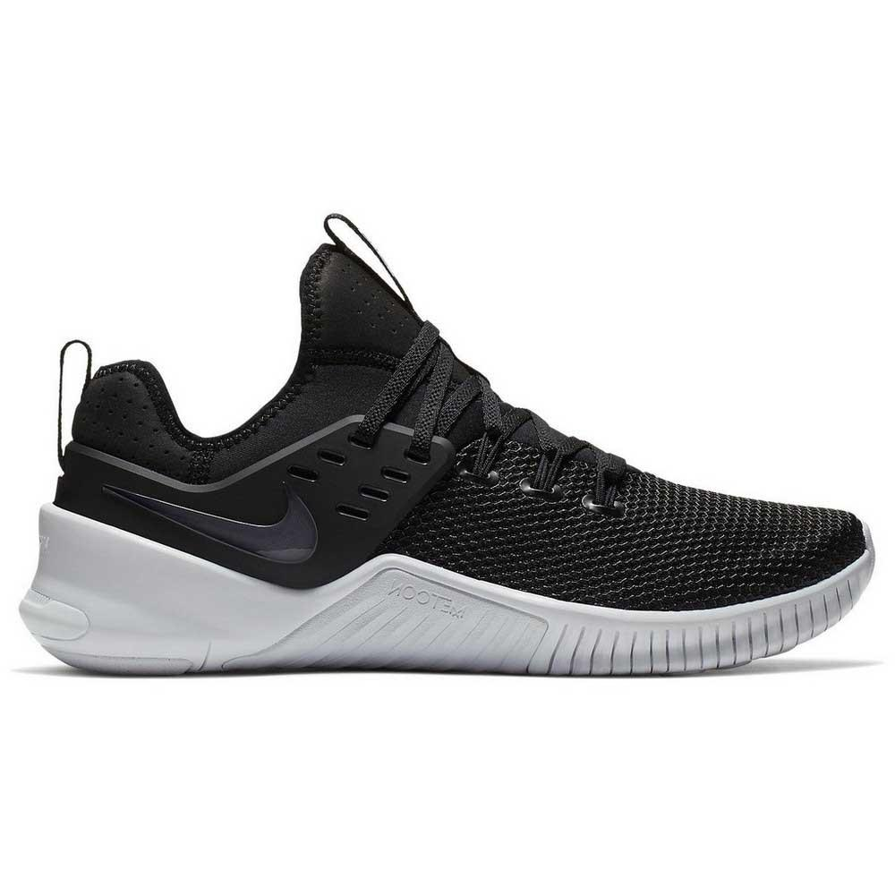 Nike Free Metcon Black buy and offers