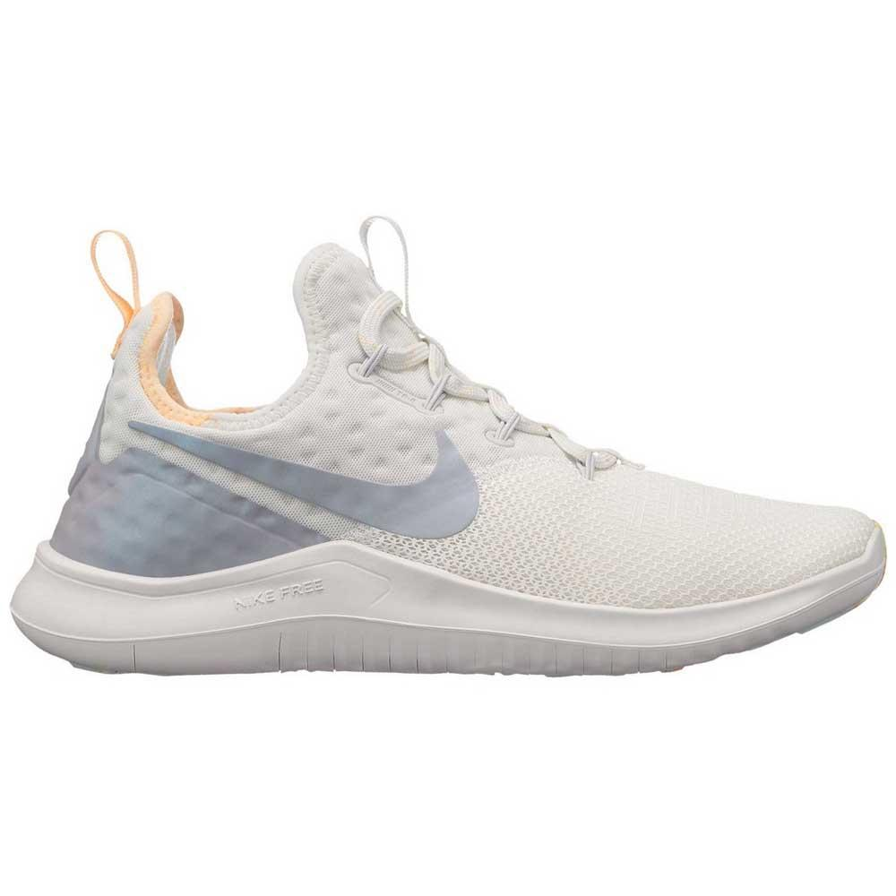 premium selection 5bad3 1fed8 Nike Free TR 8 Rise