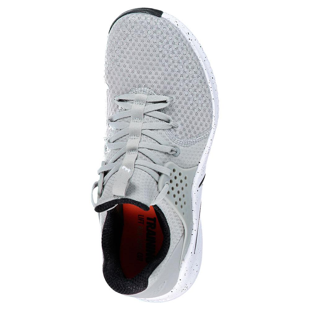de22d1632842 Nike Free TR V8 White buy and offers on Traininn
