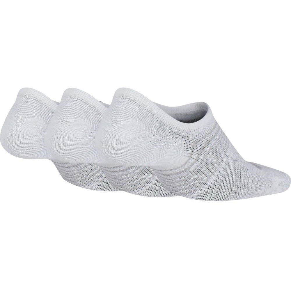 everyday-lightweight-footie-3-pair