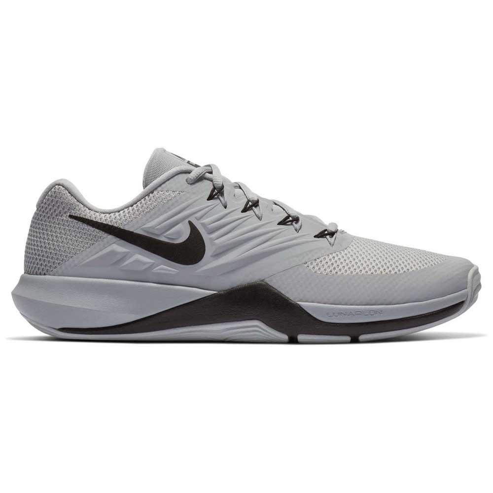 Nike Lunar Prime Iron II buy and offers