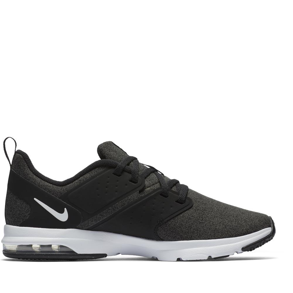 7f72e7372f6b7 Nike Air Bella TR Black buy and offers on Traininn