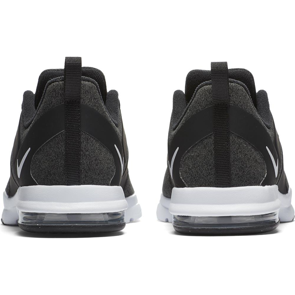 9149f2c8e9 Nike Air Bella TR Black buy and offers on Traininn