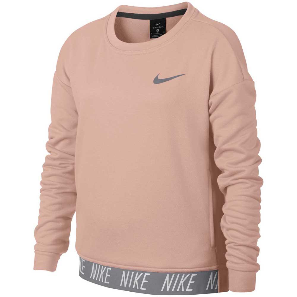 c3a35fa45f7cc Nike Dry Crew Core Studio buy and offers on Traininn