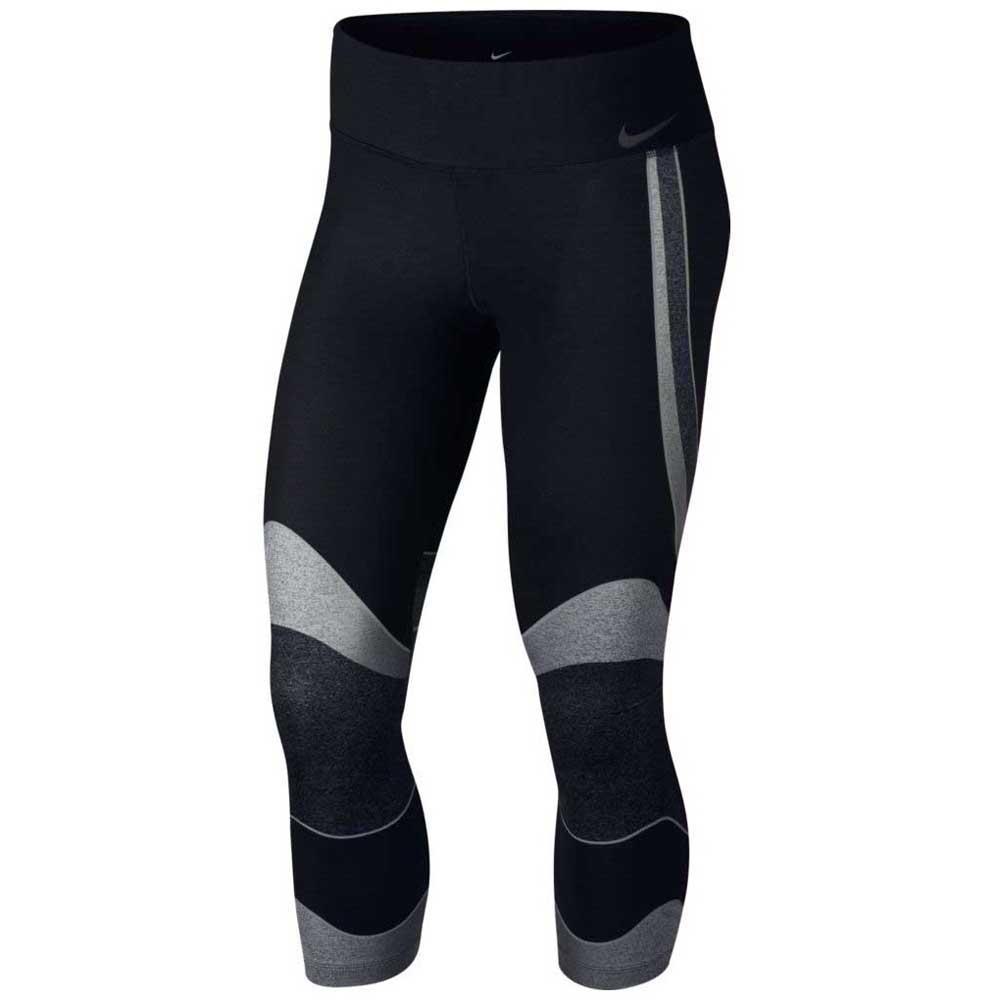 Nike Pro Combat Football Compression Shorts XXL