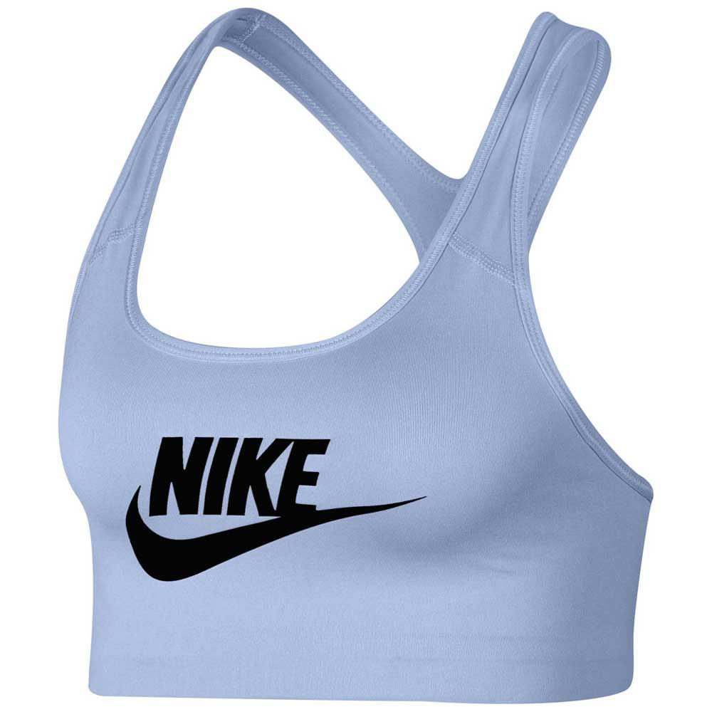 Nike Swoosh Futura acheter et offres sur Traininn