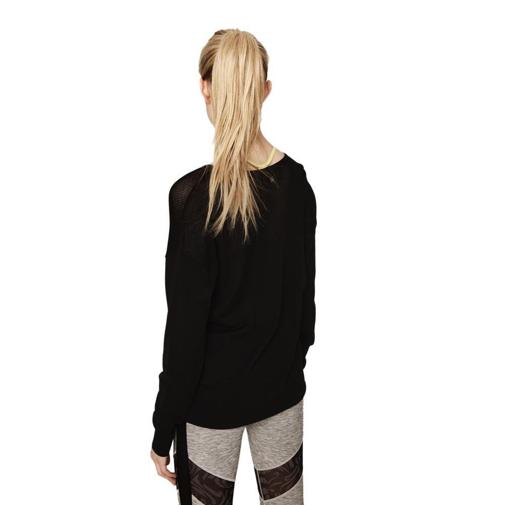 maelle-sweatshirts