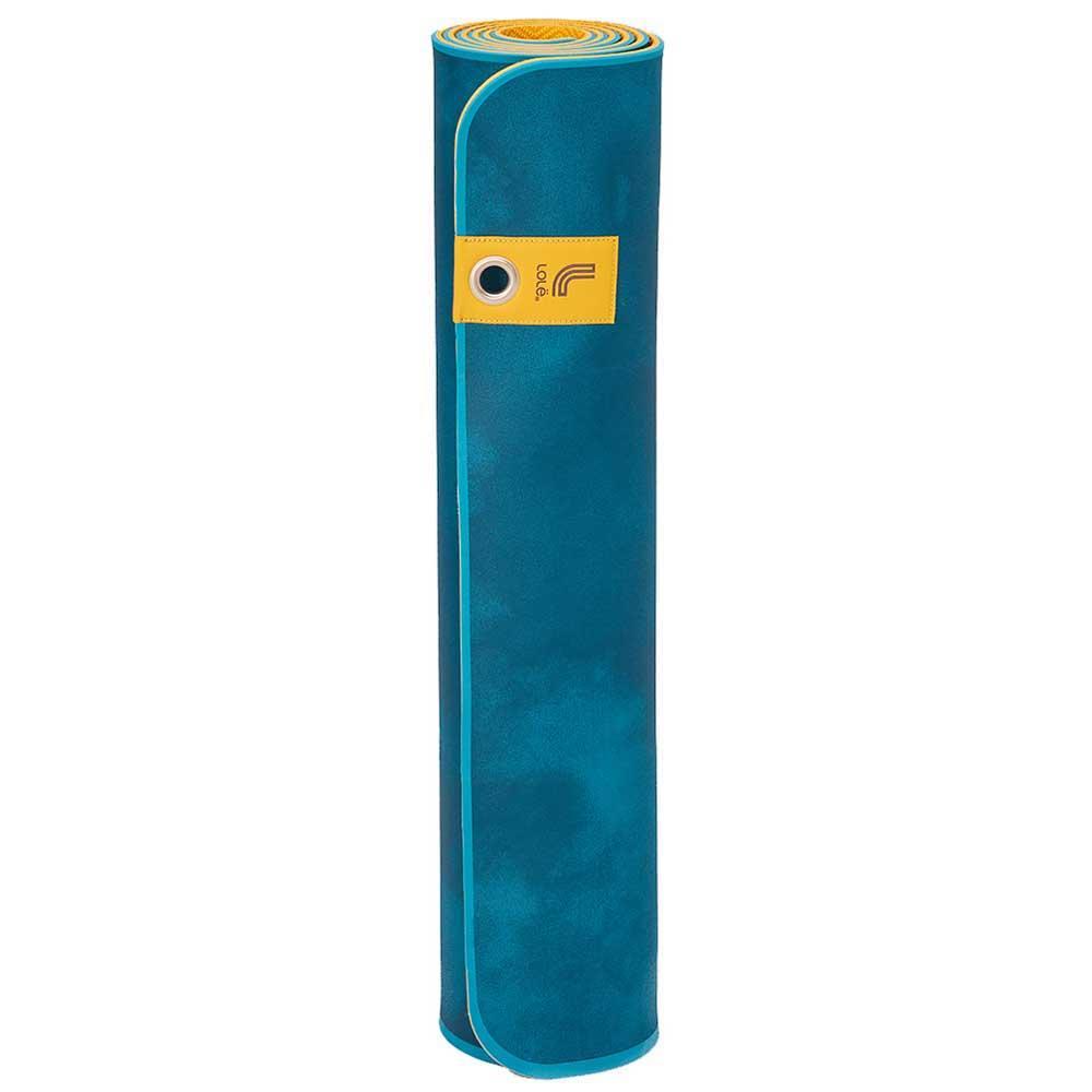 mats planche a voile unifiber rdm epoxy 220 prix image notation aime commentaires. Black Bedroom Furniture Sets. Home Design Ideas