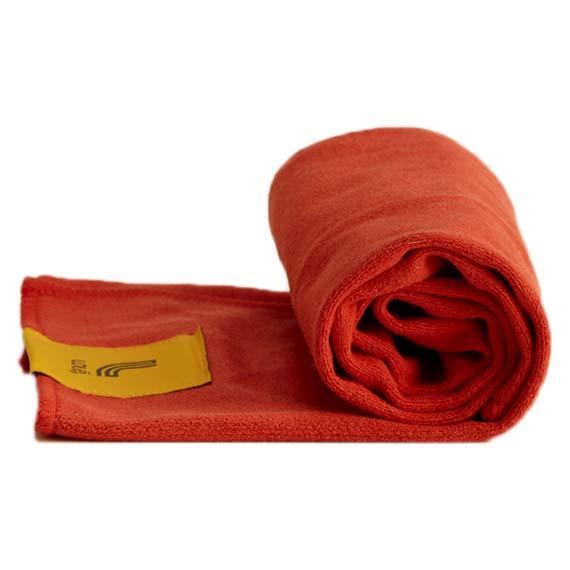 small-towel