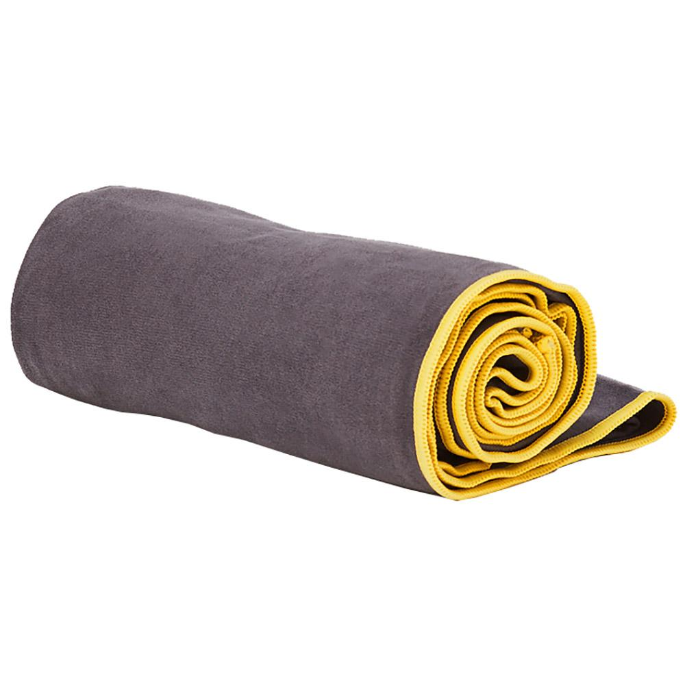 towel-large
