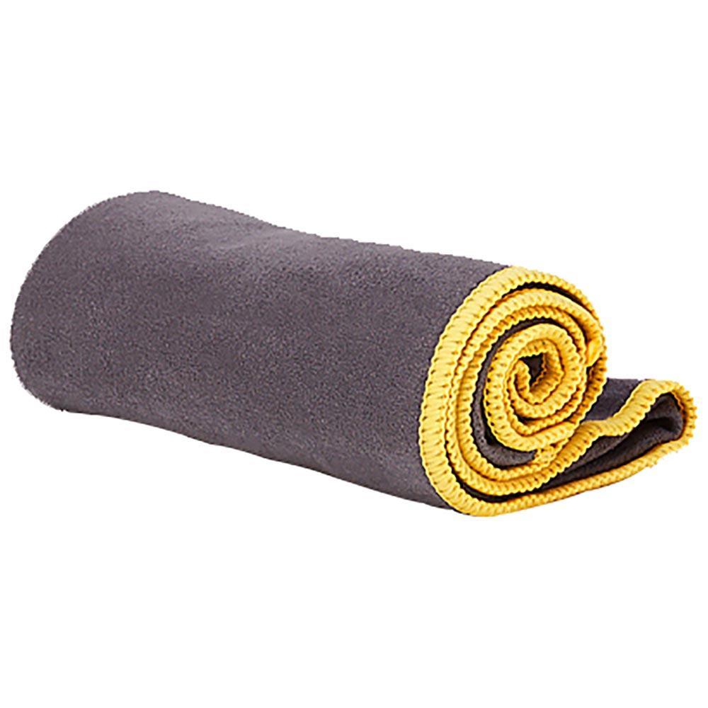 towel-small