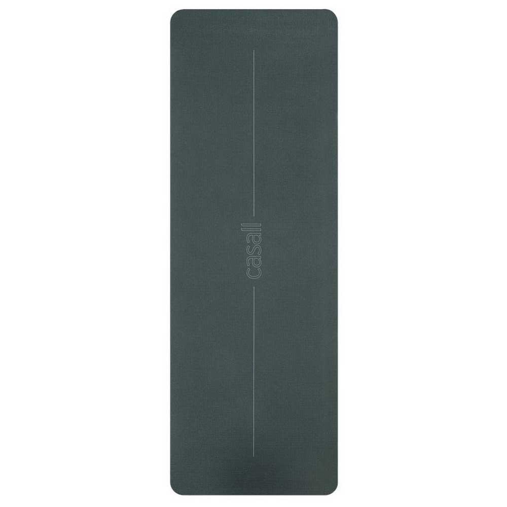 väldigt billigt olika design bästa stället Casall Yoga Mat Balance Free