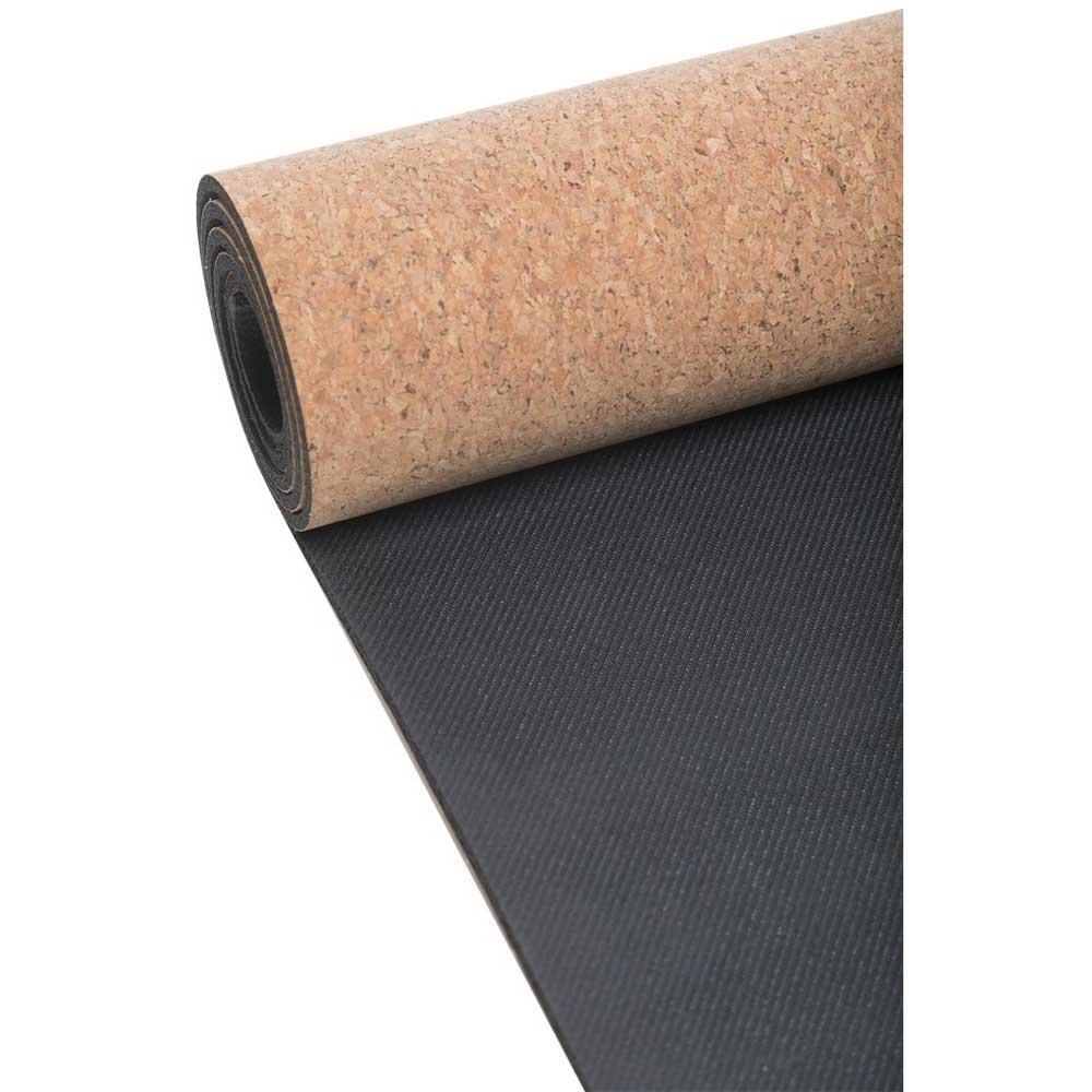 durable free affiliate bag pin natural and carry organic jute mats mat yoga aliexpress s nature shipping