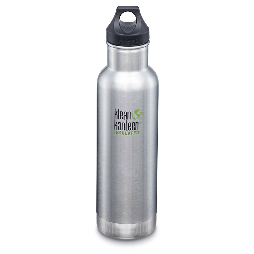 Klean kanteen Insulated Classic 590ml