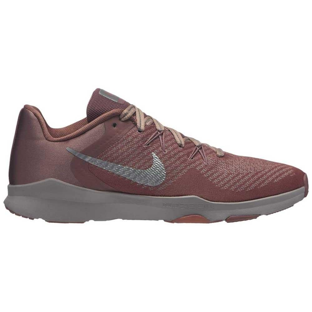 Zapatillas deportivas Nike Zoom Condition Tr 2 Premium