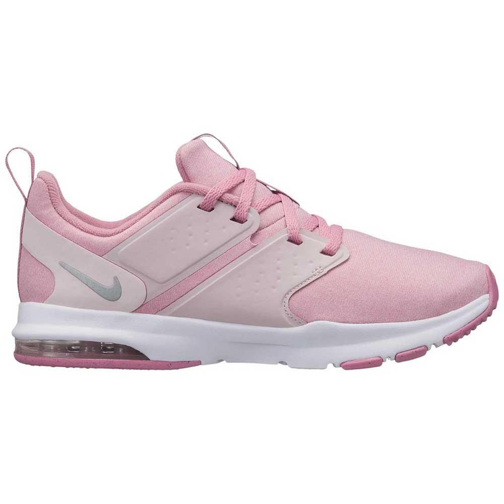 Nike Air Bella TR Pink buy and offers