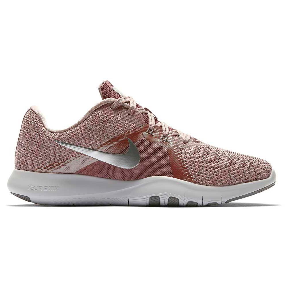 2680c888a475 Nike Flex Trainer 8 Premium Brown buy and offers on Traininn