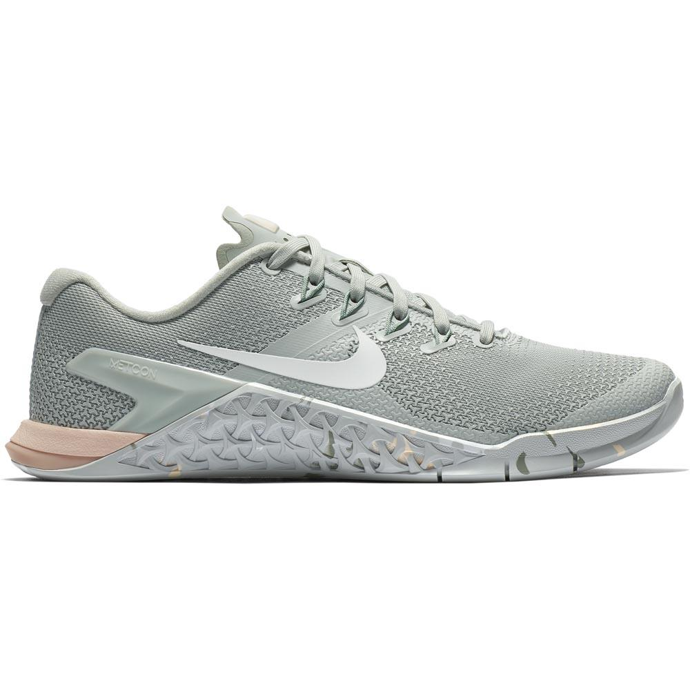fe8f5dc4e23 Nike Metcon 4 Silver buy and offers on Traininn