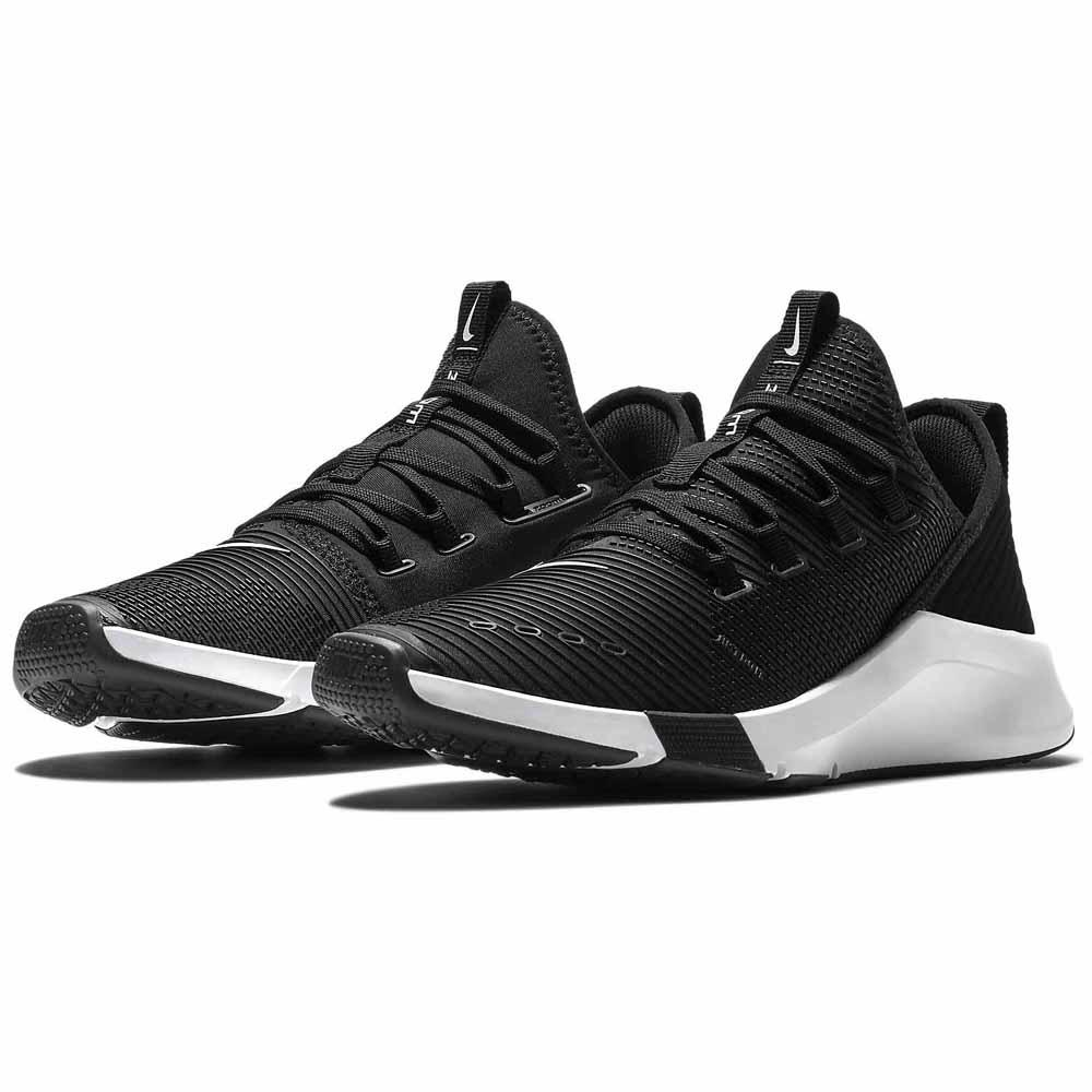 8716a6121971f Nike Air Zoom Elevate Black buy and offers on Traininn