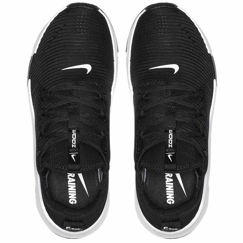 new styles 39d8c f9ff9 ... Nike Air Zoom Elevate ...