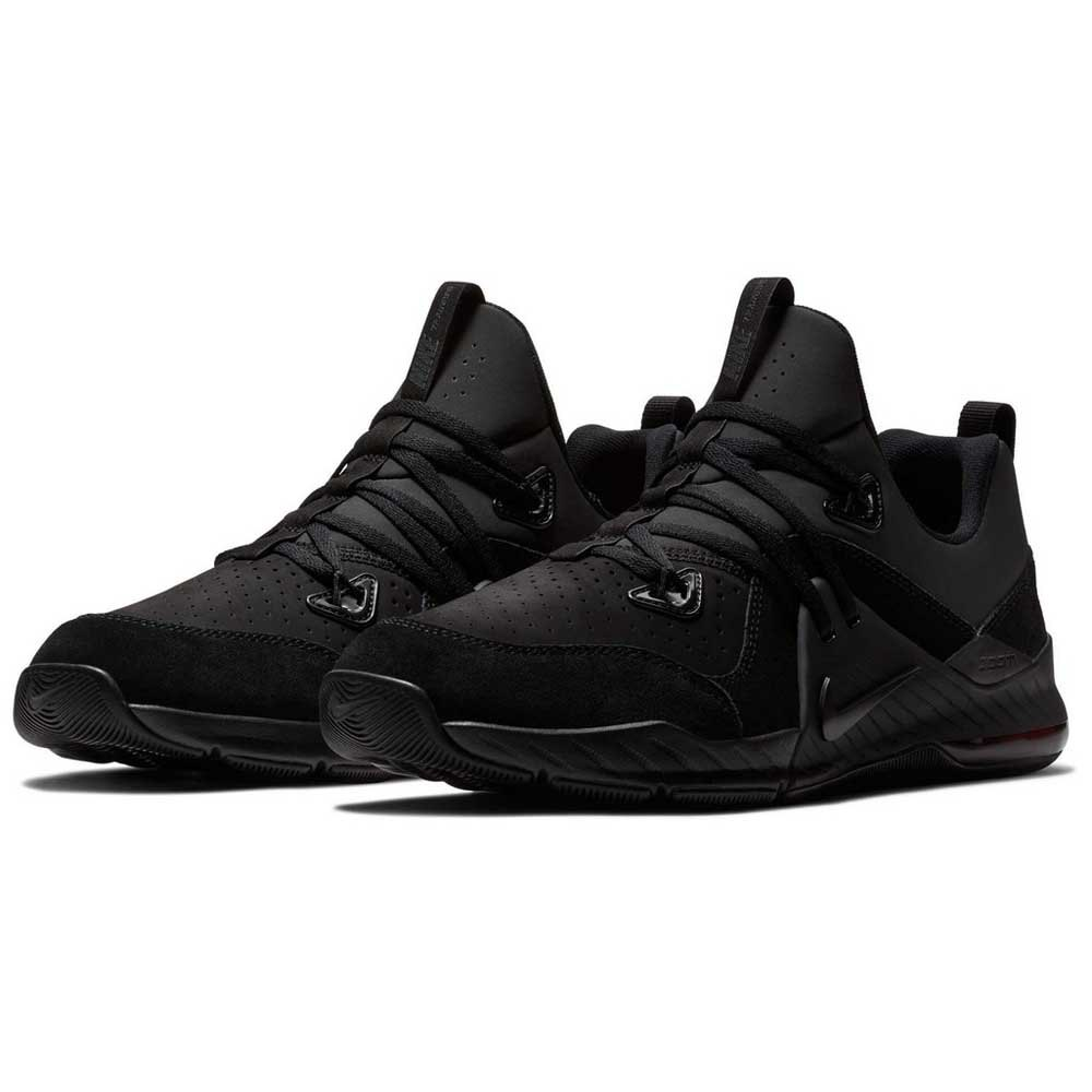 e33868506157 Nike Zoom Train Command Leather buy and offers on Traininn