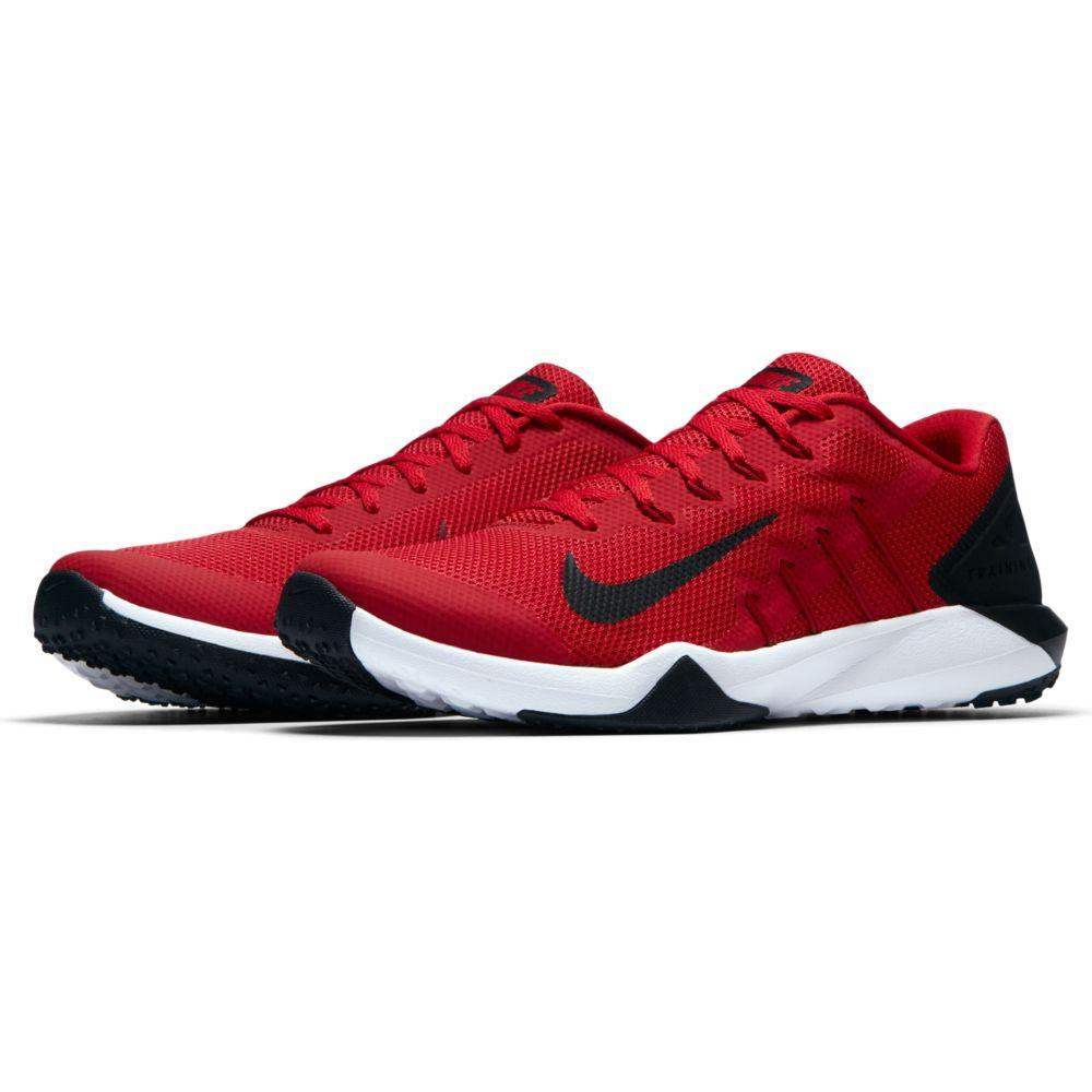 Nike Retaliation TR 2 Red buy and