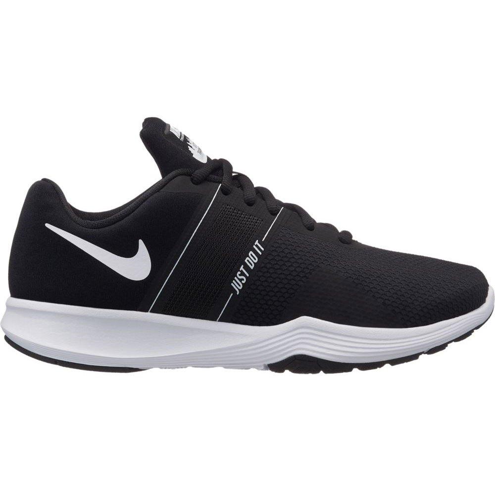 Buy Black Nike City Trainer 2 Women's